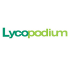 Lycopodium, furphy engineering, stainless steel tanks, pressure vessels, manufacturers, speciality, integrity services, mixing tanks