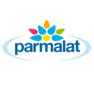Parmalat, furphy engineering, stainless steel tanks, pressure vessels, manufacturers, speciality, integrity services, mixing tanks