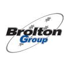 Brolton Group, manufacturing, stainless steel tanks, pressure vessels, design, engineering, pressure vessel