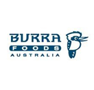 Burra Foods Australia, stainless steel tanks, pressure vessels, design, engineering, stainless steel mixing tank, manufacturing