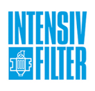 Intensiv Filter, manufacturing, stainless steel tanks, pressure vessels, design, engineering