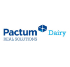 Pactum Real Solutions, Dairy, farmers, cool and store milk, engineering, stainless steel, custom design, manufacturing, stainless steel tanks
