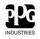 P P G Industries, engineering, stainless steel, custom design, manufacturing