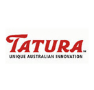Tatura, butter, dairy, cool and store milk, manufacturing, stainless steel tanks, storage