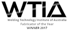 wtia-winner2