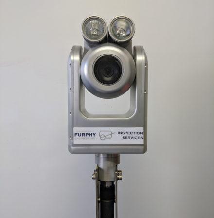 furphyinspection