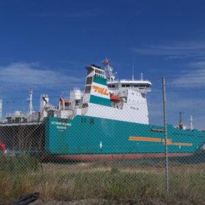 c0869-j-boag-sons-wharf-17102006-9